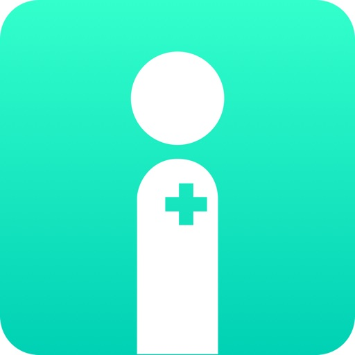 Caidr Health - Symptom Checker