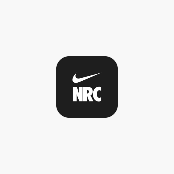 Extracto Crítico Resolver  Nike Run Club on the App Store