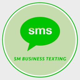 SM Business Texting