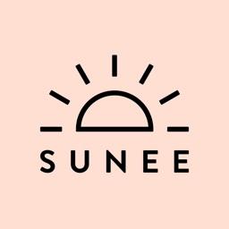 Sunee