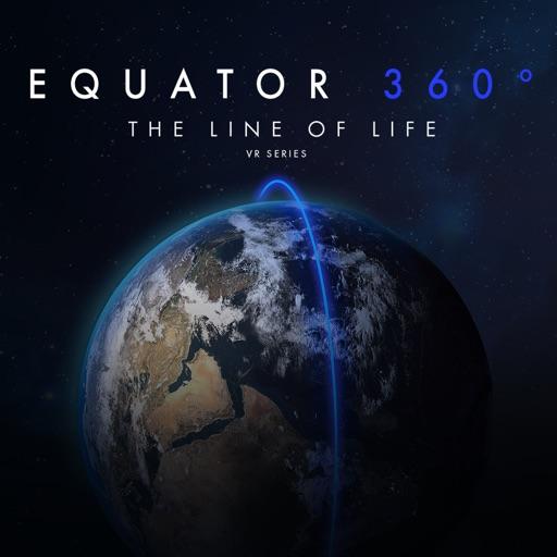 Equator 360