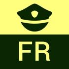 om FrontRecord 3 icon
