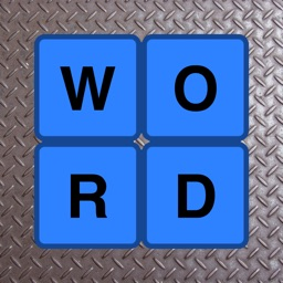 Word Gravity Collection