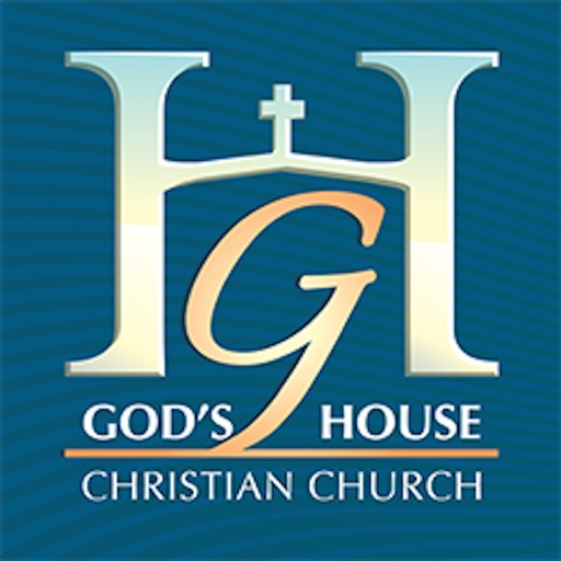 God's House Christian Church