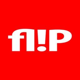 Flip Connect