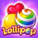 Lollipop: Sweet Taste Match3 Hack Online Generator