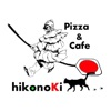 Pizzaヒコノキ 公式アプリ