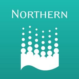 Northern Credit Union