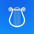 聆通助听:智能助听器 icon