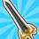 Sword maker: Sword design