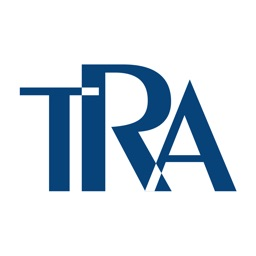 TRA Life Insurance Quotes