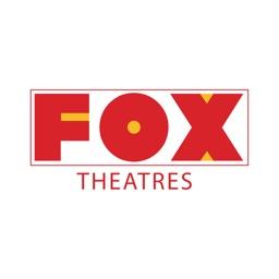Fox Theatres