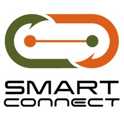 Smart Connect Fishing