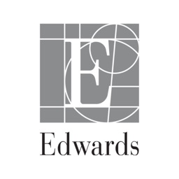 Edwards Clinical Pathways