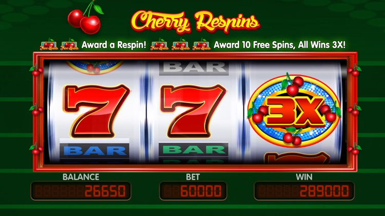 Slots Galaxy Vegas Jackpots