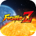 Fighter Z Hack Online Generator