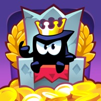 King of Thieves free Gems hack