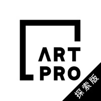 ArtPro 探索版