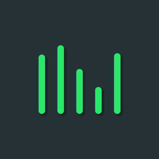 Max Data Saver - Usage Tracker