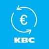 KBC-Pay Me