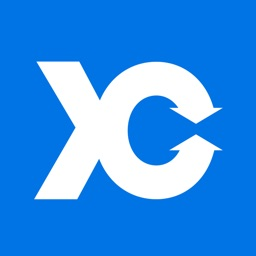 Xchange - The free marketplace