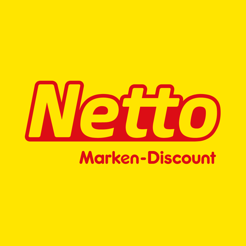 ?Netto: Angebote & Coupons