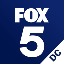 FOX 5 DC: News & Alerts