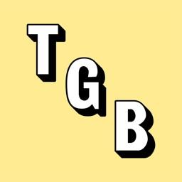 The Granola Bar