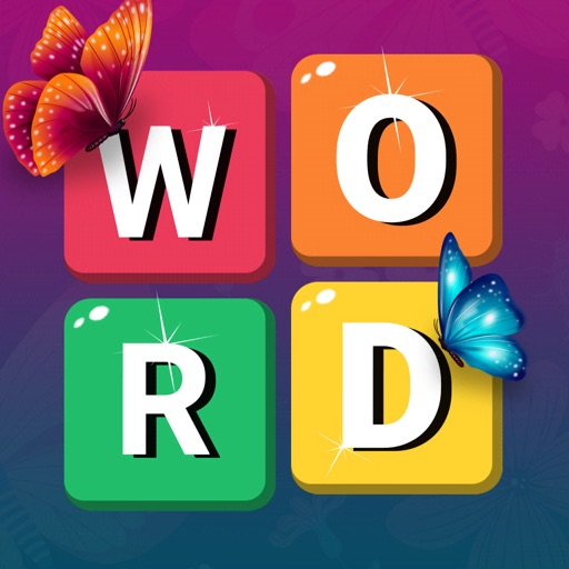 Word Stacks : Spell Tower 2021
