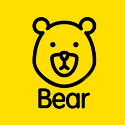 Bear - Dating & Video Chat