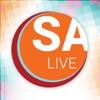 点击获取SA Live