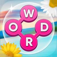Word Farm Crossword Hack Online Generator  img