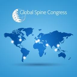 Global Spine Congress App