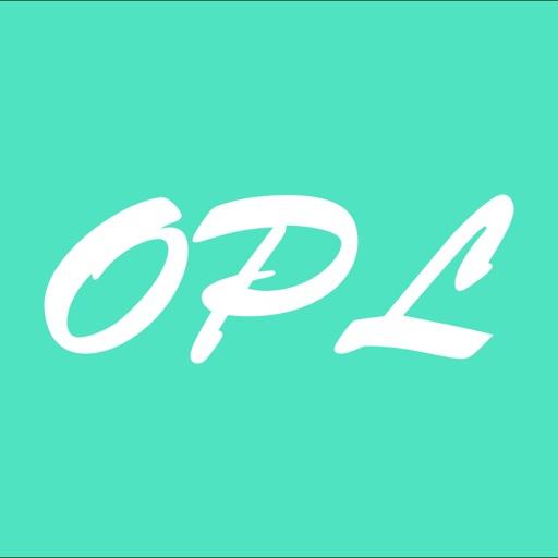 OPL AUv3 FM Synth