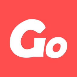 GoCashBack - Rebates, Coupons