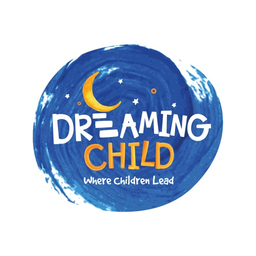 Dreaming Child