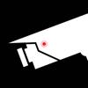 SKJM, LLC - iSpy Cameras artwork