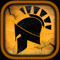 App Icon for Titan Quest HD App in United States IOS App Store