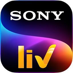SonyLIV-Originals, Live sports