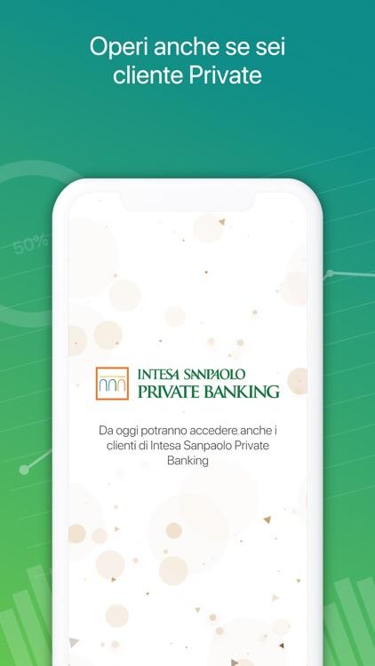 Intesa Sanpaolo Investo screenshot-7