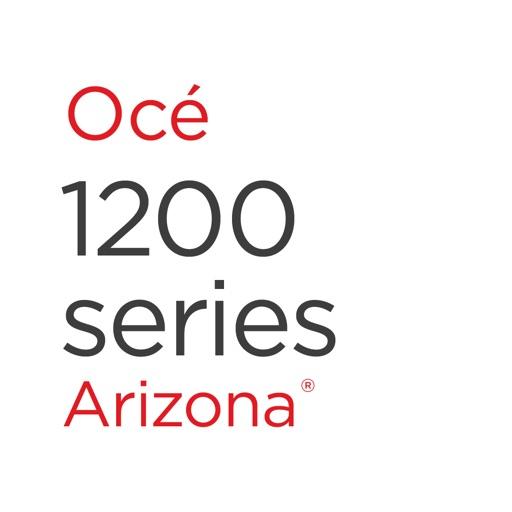 Océ Arizona 1200