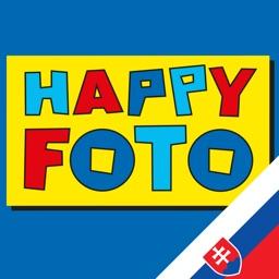 HappyFoto SK