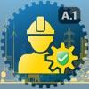 Промышленная безопасность-2021