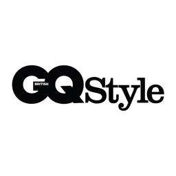 GQ Style (UK)