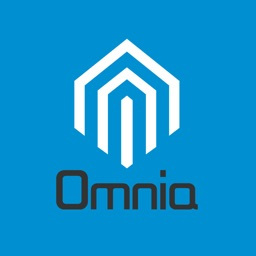 Omnia Receiver