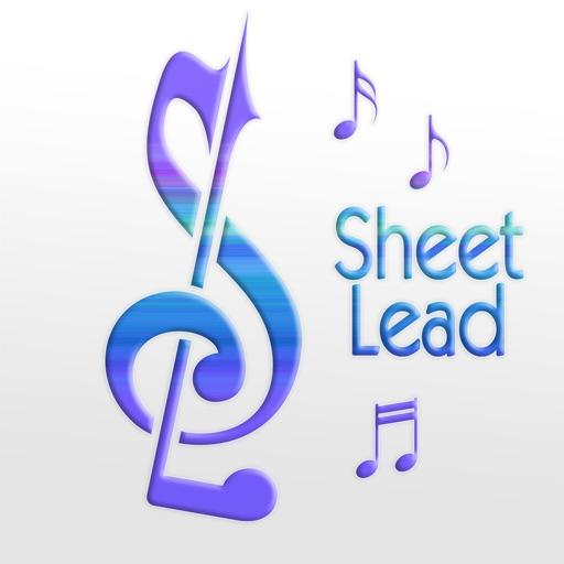 SheetLead.