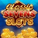 Vegas Casino Slots – Slot Game