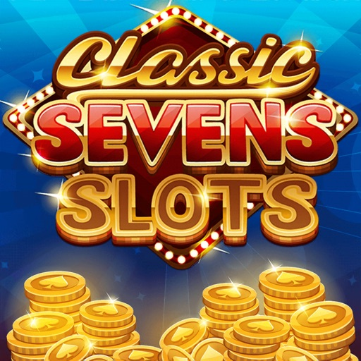 Vegas Casino Slots - Slot Game