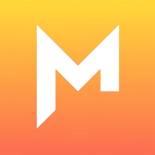 Musica Streamer - iMusi Player