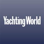 Yachting World Magazine INT на пк